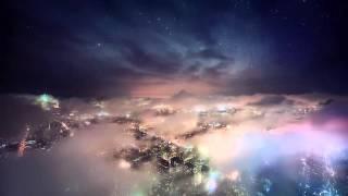 Tolga E. - Wait For Me [FREE DOWNLOAD]
