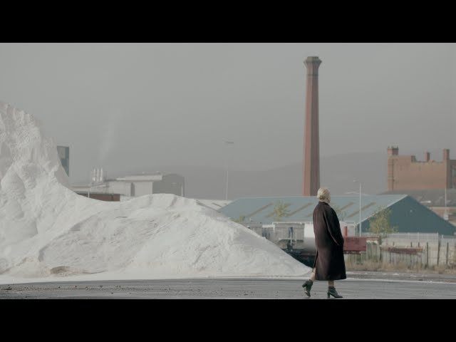 I Am Belfast - In cinemas 8 Apr 2016 | BFI Release