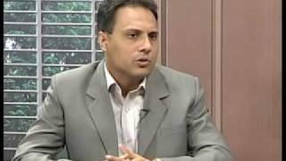 DR. QAMAR RIZVI (HOST), PROG: AGA KHAN III, PART: 2-3, 2009, PTV NEWS KARACHI.