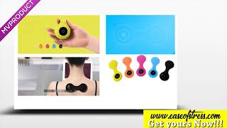 MooYee M1 Wireless Smart Relaxer
