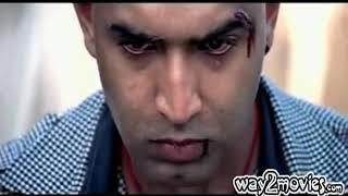 Maanja Velu Tamil Movie Trailer