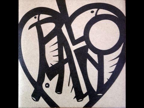 """Palo y mano -""""Palo y mano"""" (Full Álbum) - 2002"""