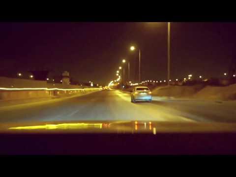 Bridge Grider Errection Machine on Riyadh Metro Project