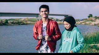 Syafa Wany & Ku Faiz - Di Matamu (Cover Sufian Suhaimi)