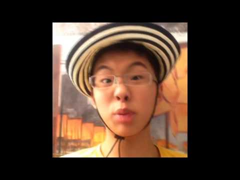 """""""How To Be Asian"""" Vine Compilation"""