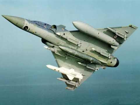 Argentina ¿Porque No Hay MiG-29 ?? ¿Porque Nunca Se Comprarán?