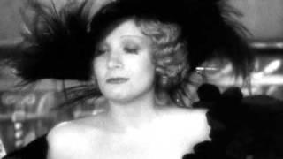 El Cantar de los Cantares | R. Mamoulian | 1933