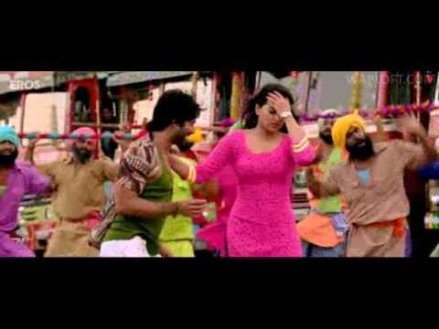 Mat Maari R    Rajkumar HD