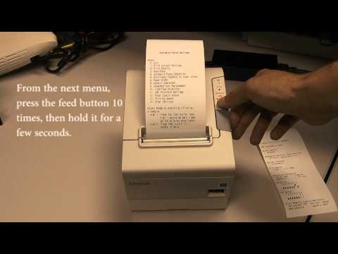 how-to-activate-the-on-board-usb-port-on-an-epson-tm-t88v