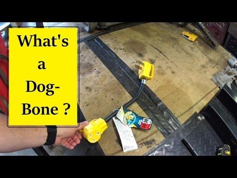 rv-dogbone?-50-to-30-amp-adapter