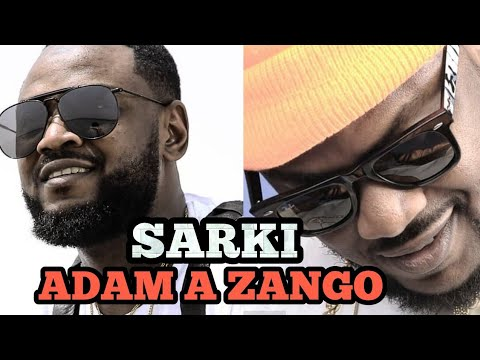 Download FILIN KO WANNE LABARI ADAM A ZANGO ALI NUHU HADIZA GABON AISHA TSAMIYA MARYAM YAHAYA 2019