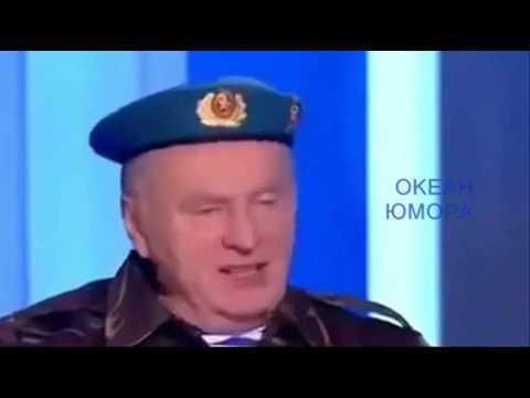 Анекдоты про армию [28]
