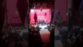 Лучшее свадебное агентство 2016 Одесса(, 2017-03-30T17:05:19.000Z)
