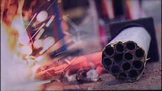 Elkezdődött a megmaradt tűzijátékok visszaváltása