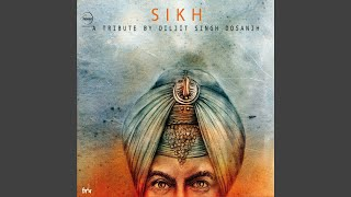 Baba Nandh Singh Ji Free MP3 Song Download 320 Kbps