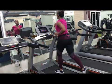 5 Methods to Make Running Suck Less