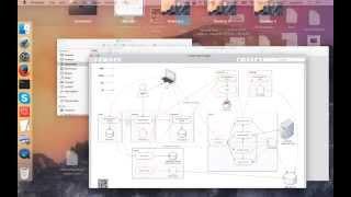 Системное администрирование Linux. Часть 8.(Видео группы https://vk.com/shkola_sysadm. OpenStack, общее описание. Системы управления конфигурацией Chef и Ansible: обзор и..., 2015-04-27T07:57:39.000Z)