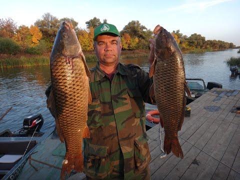 Самая лучшая рыбалка. Super Fishing