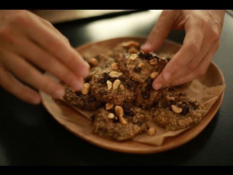 recette-des-cookies-sans-cuisson-faciles-(no-bake-cookies)