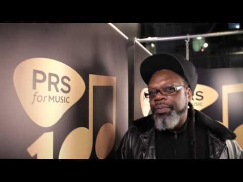 Jazzie B interview (Soul II Soul) mp3
