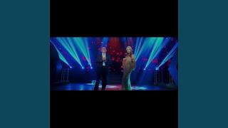 Kolazh Dasme (feat. Poni)