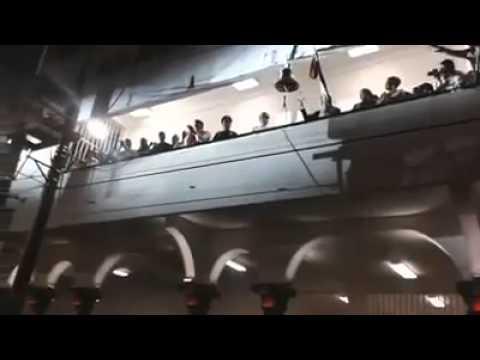 """Download Gritan """"Muera el Mal Gobierno"""" en Tuxpan, Veracruz 15 de Septiembre de 2013"""
