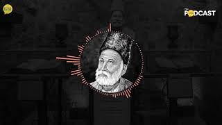 Mirza Ghalib Birth Anniversary Special | TSH Originals | Ravie Solanky
