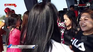 Download Lagu SKA 89 SAMBEL GOANG mp3