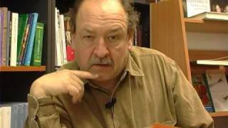 Rudolf Sloboda 2