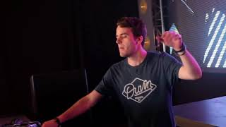Pierce Fulton &#39Kuaga&#39 at Tomorrowland 2014