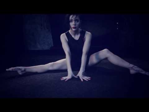 Adaline - Keep me high choreography by Zoya Saganenko