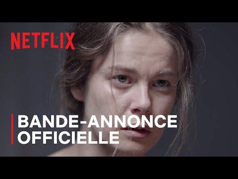 L'Ombre de Fatma | Bande-annonce officielle VF | Netflix France