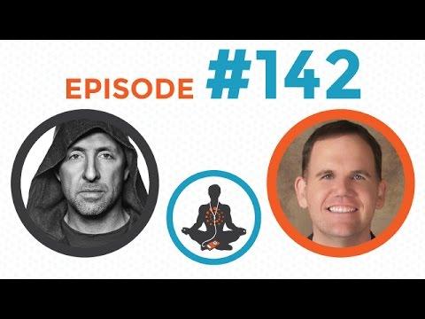 Podcast #142 - Keto Clarity w/ Jimmy Moore - Bulletproof Executive Radio