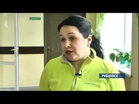 Учитель физкультуры рубцовской гимназии №3 не признает вины в обморожении рук ее учеником