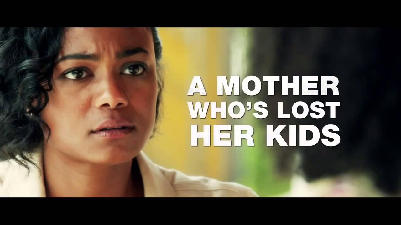 Home Again Jamaican Movie Trailer Youtube