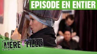 Mère et fille : Tout en couleur - Episode en entier - Exclusivité Disney Channel