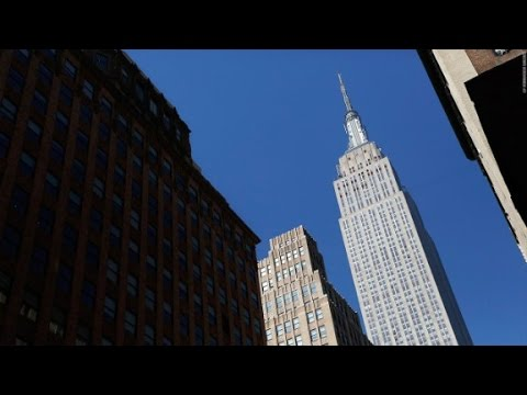 Qatar buys 'trophy asset' stake in Empire State...