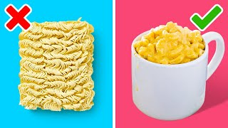 35 HOLY GRAIL MAC AND CHEESE RECIPES FOR REAL FOODIES