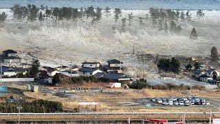 Japan earthquake fukushima today. Magnitude 7.3 . Tsunami warning issued. Nov 22, 2016.