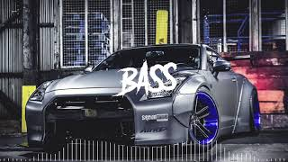 Baby Gall Suno [BASS BOOSTED] Karan Aujla Dilpreet Dhillon Latest Punjabi Bass Boosted Songs 2019