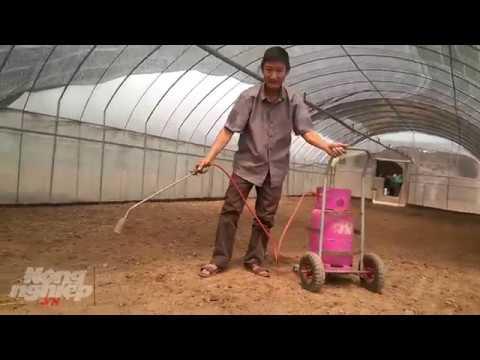 cng-nghệ-kh-đất-bằng-gas-diệt-mầm-bệnh-trước-khi-reo-trồng