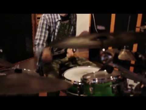 Los Villanos Blues Band Ft Omar Ramírez & Christian Jimenez