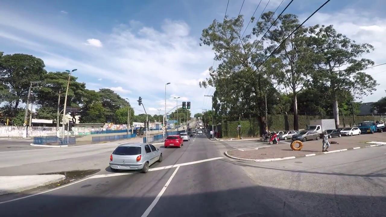 Diadema São Paulo fonte: i.ytimg.com