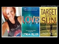 Book Talk Radio Club with Lynda Filler