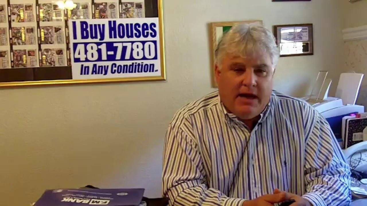 We Buy Houses Stockton Call (209) 481-7780 We Buy Houses Stockton