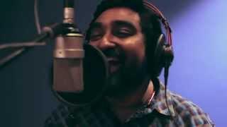 Ennu Ninte Moideen | Songs  Making Video | Prithviraj, Parvathy | Manorama Online