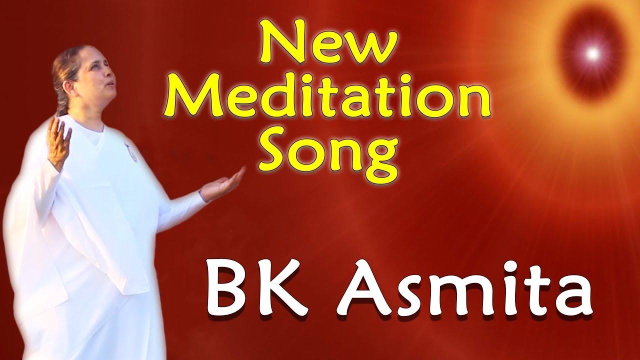 Aaina Saaf Kiya , Saaf Nazar Mai Aaya | BK Asmita | BK Song | Bk Best Meditation Song |