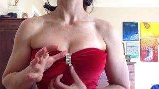 Popular Velvet & Dress videos