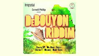 Coltont Big Iron DeBouyon Riddim Bouyon 2019.mp3