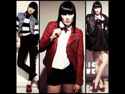 My Shadow  - Jessie J. (New Song)